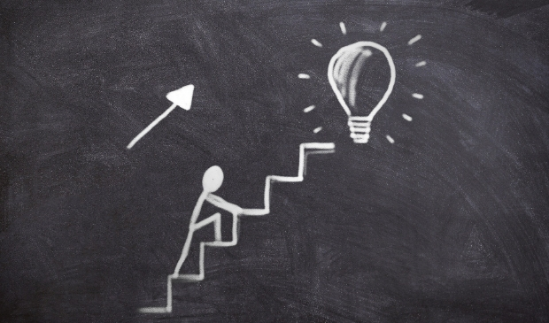 <p>innovatieve en duurzame ondernemers kunnen ondersteuning krijgen van een Regionale Ontwikkelingsmaatschappij (ROM). </p>