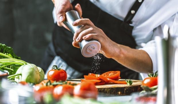 <p>Wat is de meest duurzame kookmethode?&nbsp;</p>