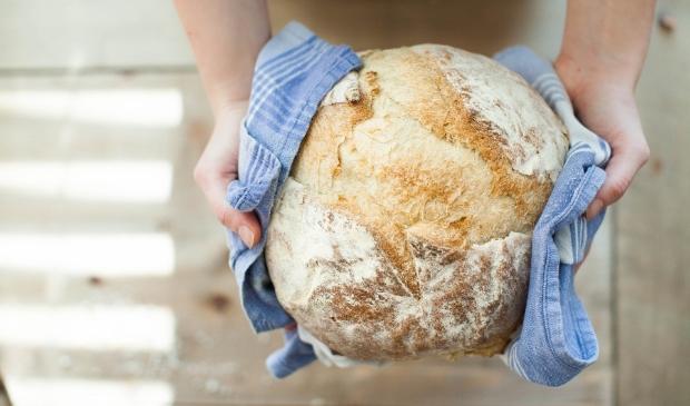 <p>Veel hobby-bakkers hebben van hun hobby hun werk gemaakt.</p>