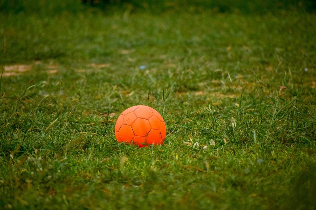 Win jij de EK poule van Vitesse'22 in het jubileumjaar?