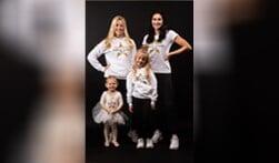 Dance Stars Studio opent haar deuren in Julianadorp