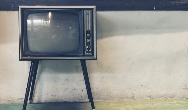 <p>Inwoners van Edam-Volendam betalen niet aan Ziggo voor Kabel TV. Dit loopt via de gemeente.&nbsp;</p>