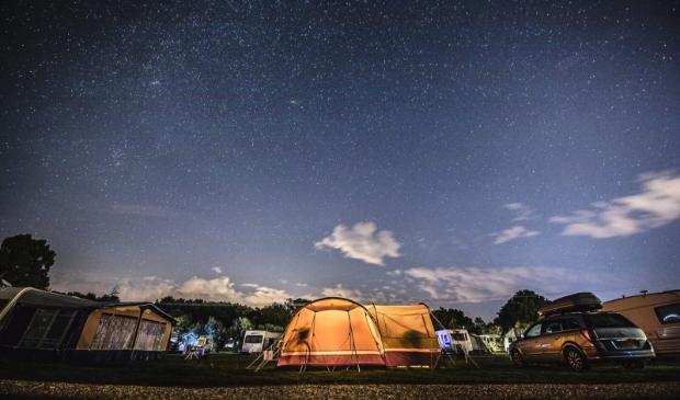 """<p class=""""ONDERSCHRIFT"""" pstyle=""""ONDERSCHRIFT"""">De provincie Noord-Holland gaat eigenaren van vakantieparken en campings in Heiloo ondersteunen die hun locaties willen opknappen en verduurzamen.</p>"""