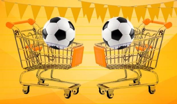 Welke supermarkttrends ken jij nog?