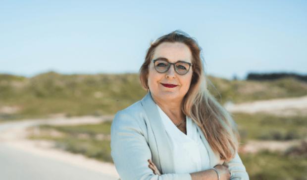 <p>Pauline Pistor is per 1 juli benoemd tot algemeen directeur van het Noord-Hollandse drinkwaterbedrijf en natuurbeheerder PWN.&nbsp;</p>