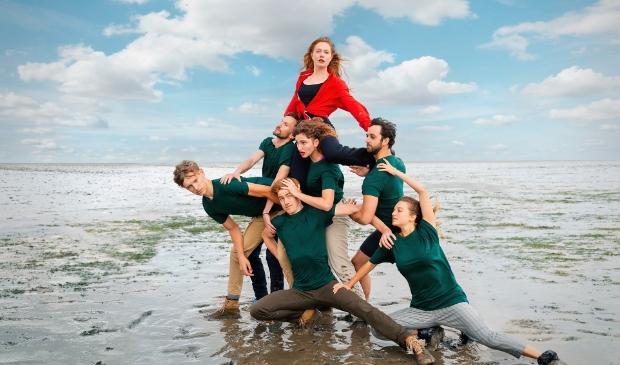 <p>Het Karavaan Festival strijkt weer neer in regio groot Alkmaar.</p>
