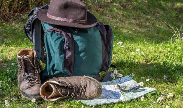 <p>Zin om te wandelen en mooie, rustige plekjes te ontdekken in Monnickendam? Wandel dan mee op zaterdag 3 juli . </p>
