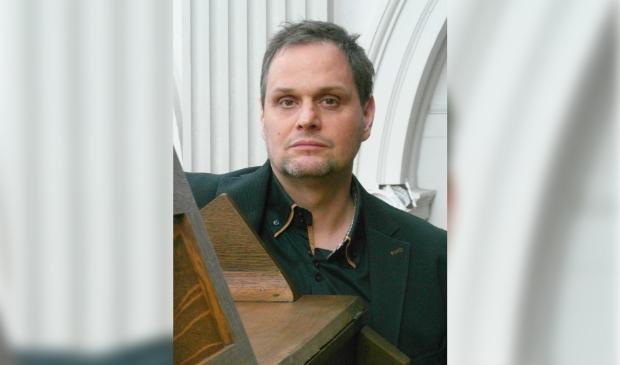 """<p pstyle=""""PLAT"""">Stephan van de Wijgert.</p>"""