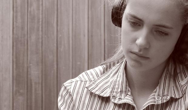 Jongeren die op zoek zijn naar een luisterend oor kun terecht bij @ease.
