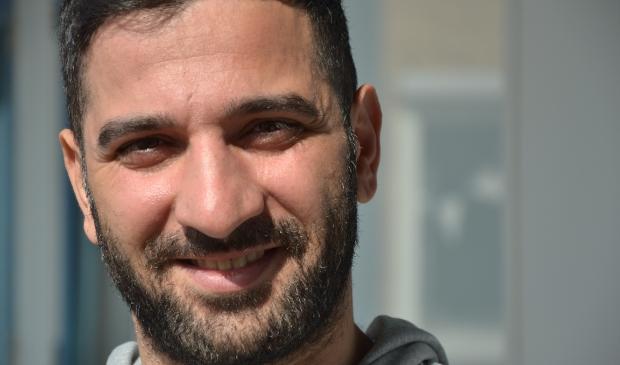 <p>Farzad: &ldquo;Wanneer je homo bent en in Iran woont, heb je het niet makkelijk.&quot;&nbsp;</p>
