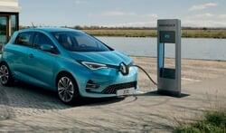Profiteer van hoge korting bij Renault Stokman