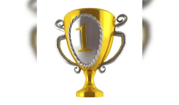<p>Wie wordt de nummer &eacute;&eacute;n winnaar van de Junior Ondernemers Game #Jong21?</p>