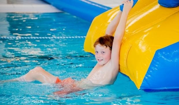 <p>Sportcentrum de Schilp is deze zomervakantie extra geopend!&nbsp;</p>