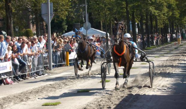 <p>Gaat de harddraverij in Heemskerk op 2 september door?&nbsp;</p>