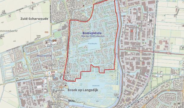 <p>Om varen voor mens, dier en natuur plezierig te houden, start gemeente Langedijk met een pilot bootregistratie.</p>
