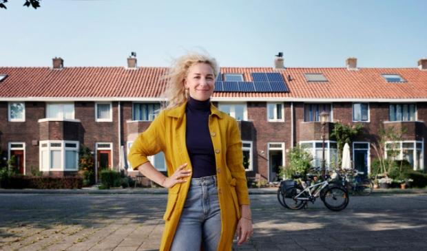 <p>Wie wordt de Klimaatburgemeester van Amsterdam?</p>