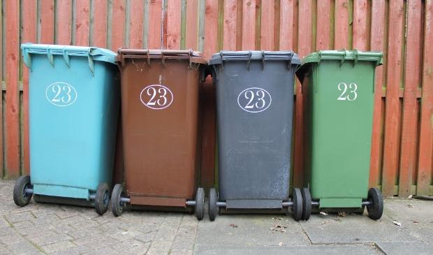 <p>Nieuwe naam afvalbeerder Westfriesland</p>