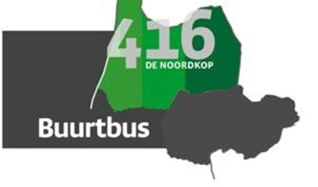 """<p pstyle=""""KOP"""">Buurtbus 416 rijdt tijdelijk niet op zaterdag.</p>"""