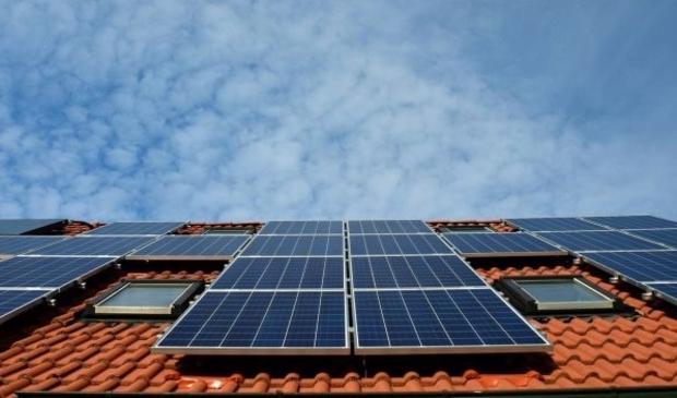 <p>Wat betekent dit voor het plaatsen van zonnepanelen op huizen?</p>