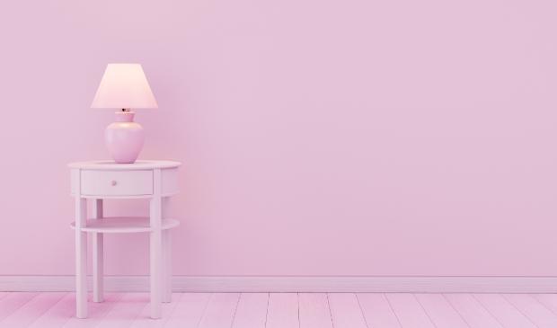 <p>Breng meer kleur naar je interieur!</p>