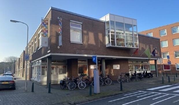 <p>Als er geen structurele oplossing komt voor de financi&euml;le problemen moet buurtcentrum De Mussen de deuren sluiten.</p>