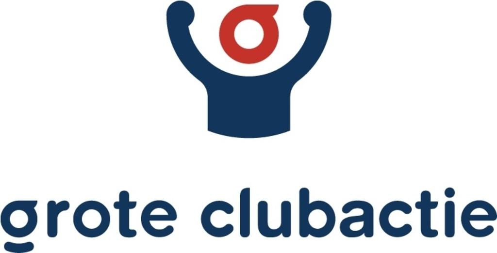 ((Foto: logo )) © rodi