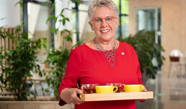 <p>Alle Alzheimer caf&eacute;s in Westfriesland gaan weer open.</p>