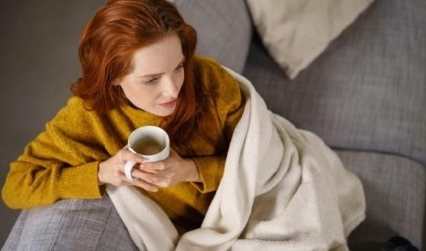 <p>Wat is er lekkerder in de koude herfst- en wintermaanden dan ontspannen op de bank met een dampende kop thee, lekker weggedoken in een warme deken? </p>