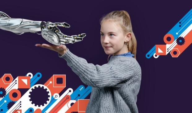 <p>Het congres Techniek Doet Het vindt plaats op 17 november.</p>