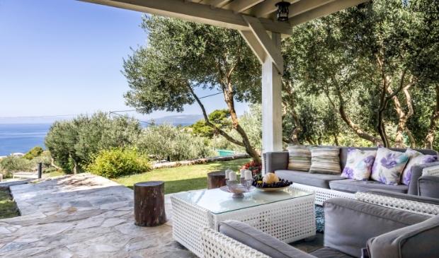 <p>Wij hebben de mooiste mediterraanse tuinen op een rijtje gezet. </p>