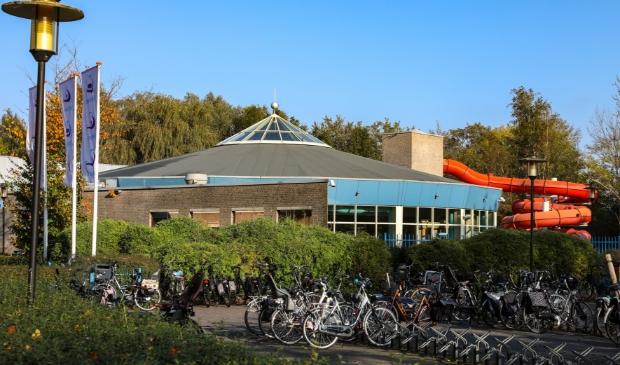 <p>Middels de Aqua&rsquo;Probeerweek kunnen mensen die nog geen lid zijn van Optisport De Waterhoorn vrijblijvend kennismaken met het aanbod Aqua&rsquo;Groepslessen. </p>