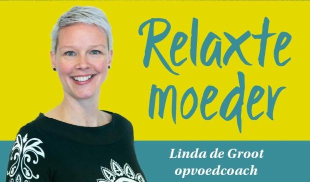 <p>Linda de Groot. </p>