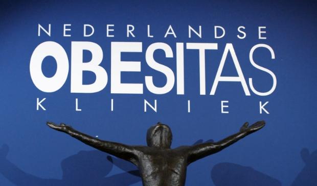 <p>De Nederlandse Obesitas Kliniek helpt mensen met een BMI vanaf 35.</p>