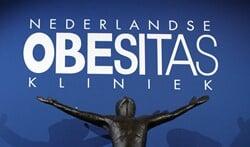 De Nederlandse Obesitas Kliniek