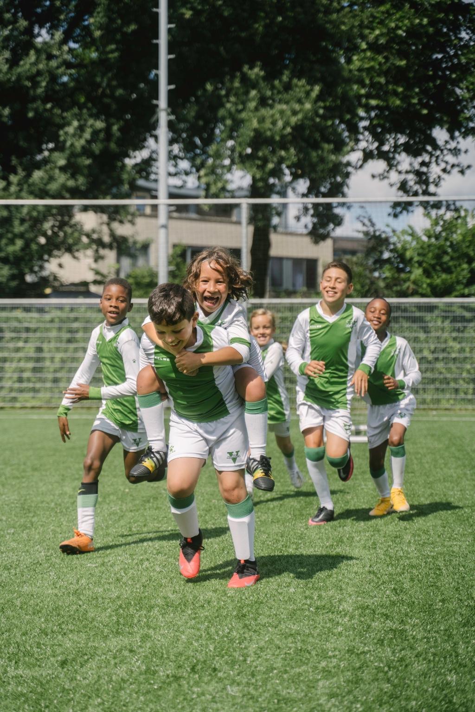 Mensen kunnen contact opnemen via 088-8800888 of via kieseenclub.nl. ((Foto: Jeugdfonds Sport & Cultuur)) © rodi