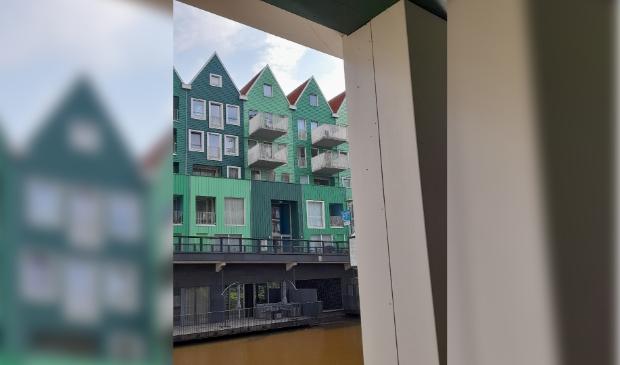 <p><strong>Begin september werd een woning aan de Hermitage in Zaandam op grond van artikel 13b Opiumwet gesloten voor de duur van drie maanden. In totaal werden 29 drugspanden vorig jaar gesloten.</strong></p>
