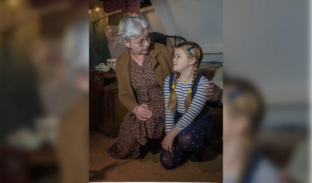 <p>Verhalen van inwoners van Opmeer over de Tweede Wereldoorlog.&nbsp;</p>
