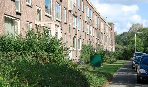 <p>De woningen die gesloopt gaan worden staan aan de Denekampstraat, Fluitenbergstraat, Loevesteinlaan en Hengelolaan. &nbsp;</p>