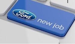 Dekkerautogroep zoekt een nieuwe medewerker