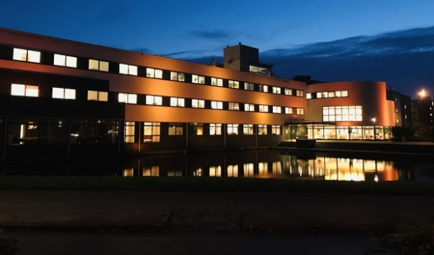 <p>Bij het vaststellen van de concept-programmabegroting komen er volop lichtpuntjes uit het stadhuis van Purmerend.</p>