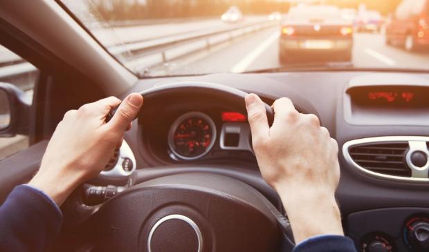 <p>VoorKeur verzorgt snel rijbewijs- of medische keuringen.</p>