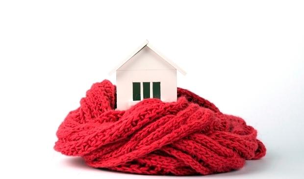 <p>Wanneer mensen hun huis gaan aanpakken, zetten zij vaak ook een extra stap richting duurzaam verwarmen.</p>