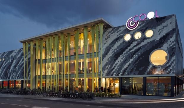 <p>In Theater Cool in Heerhugowaard speelt zich 25 november de spannende finale af van de NHN Business Awards 2021. </p>