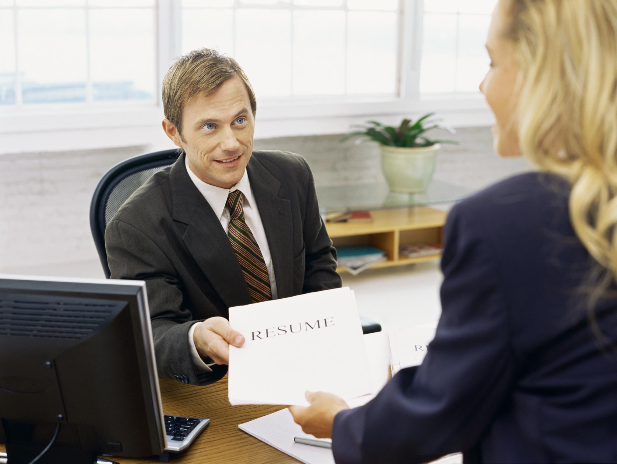 Bij verandering van baan gaat het pensioen automatisch mee naar de nieuwe werkgever. (Foto: aangeleverd)