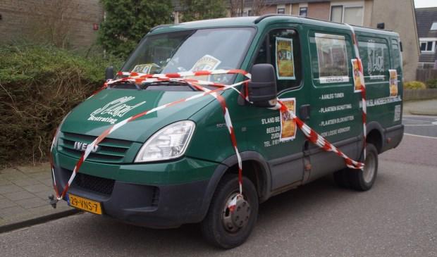 © GrootNissewaard.nl