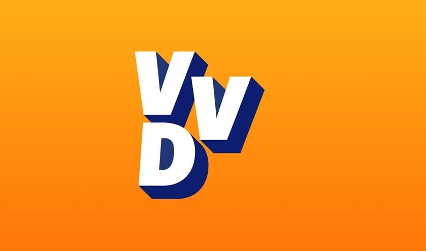 VVD Barbecue | VVD Voorne