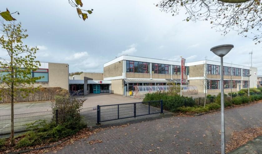 Per 1 augustus 2020 start ISW met een nieuwe school, het Westland Vakcollege.