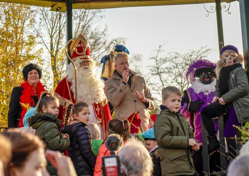 Foto-Ok.nl / Rene Bakker © Voorne-putten.nl
