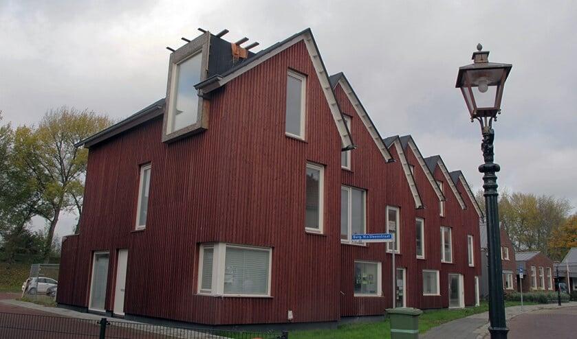 Wat de kopers van de Slimhus woningen is overkomen, leidt mogelijk tot landelijke maatregelen.