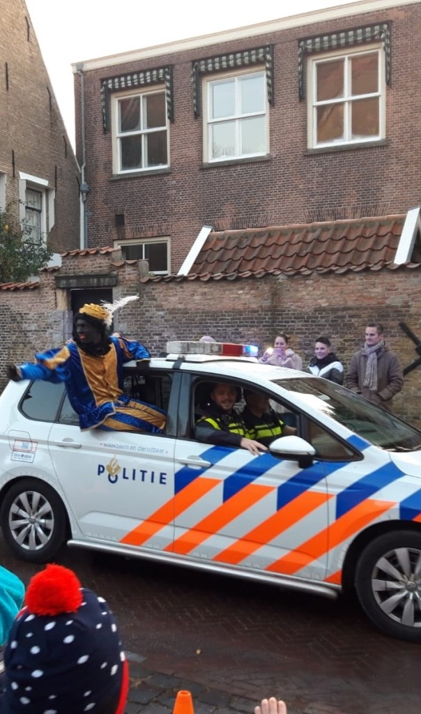 © BrielsNieuwsland.nl